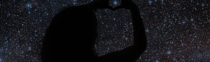 Astronomický tábor 2014: Akta K, závěrečné titulky