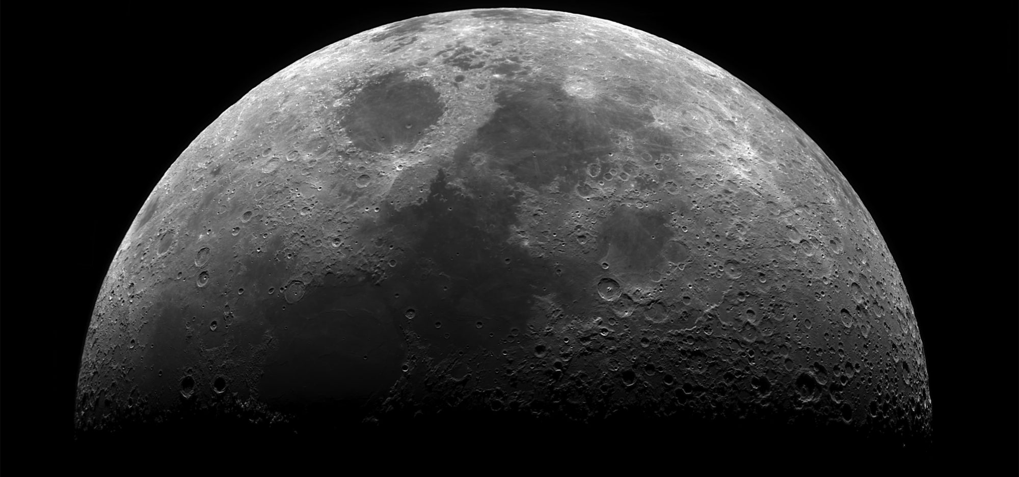 Astronomický tábor 2021